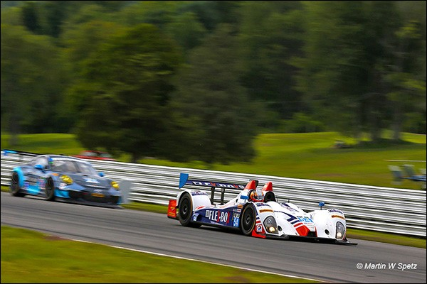 tuscc-l2015-lime-rock-race-04