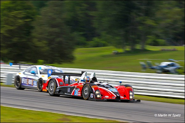 tuscc-l2015-lime-rock-race-05