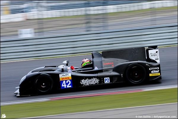 wec-nurburgring-test-day-2-strakka