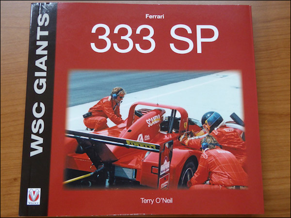 wsc-giants-ferrari-333sp-book-review-1