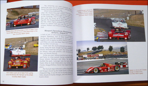 wsc-giants-ferrari-333sp-book-review-2