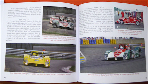 wsc-giants-ferrari-333sp-book-review-3