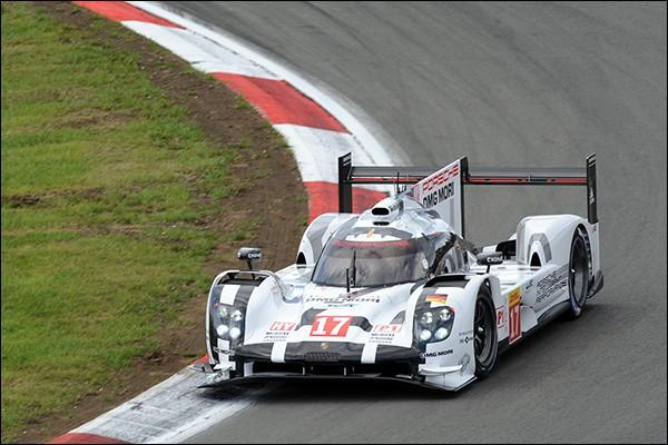 WEC-Nurburgring-17-Porsche