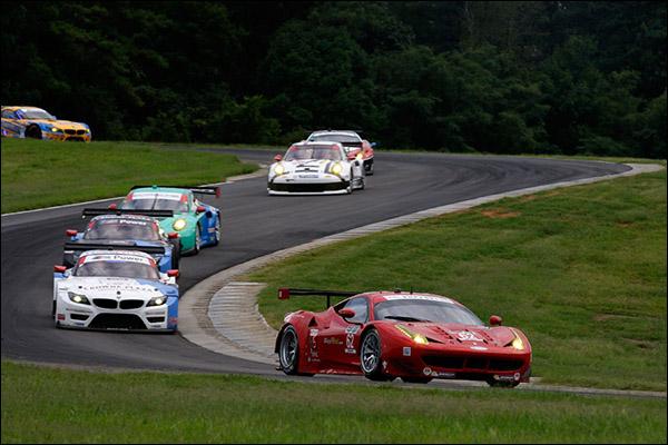 2014_TUSCC_VIR_Race