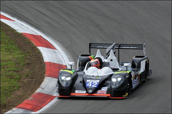 WEC-Nurburgring-42-Strakka