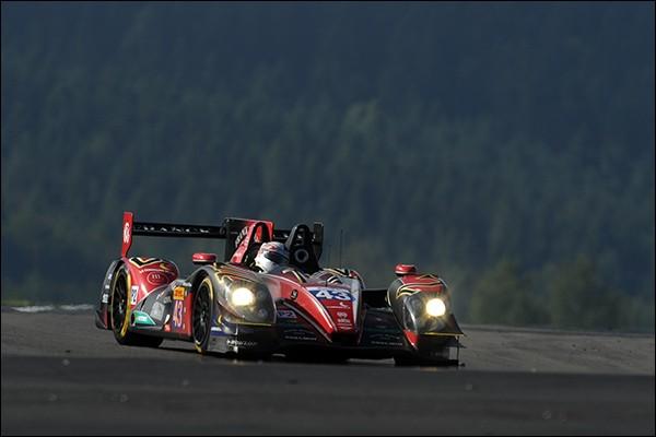 WEC-Nurburgring-43-Morand