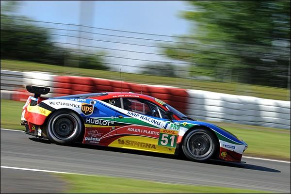 WEC-Nurburgring-51-Ferrari
