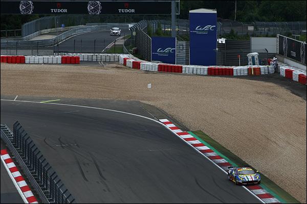 51-AF-Corse-Nurburgring-Qualifying