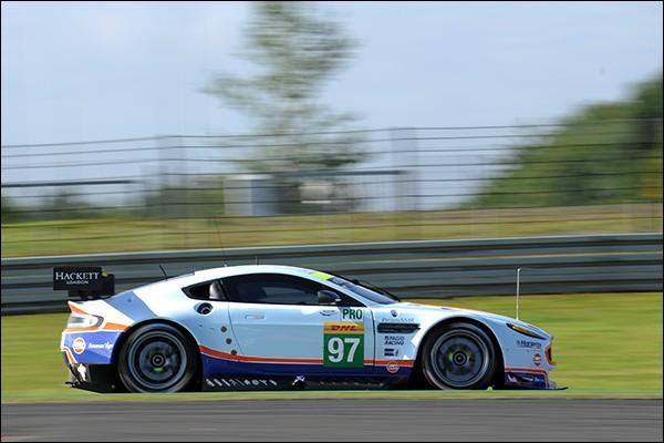 WEC-Nurburgring-97-Aston-Martin