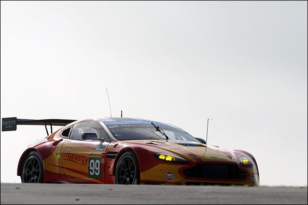 WEC-Nurburgring-99-Aston-Martin
