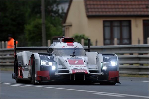 Audi-Le-Mans-Mulsanne