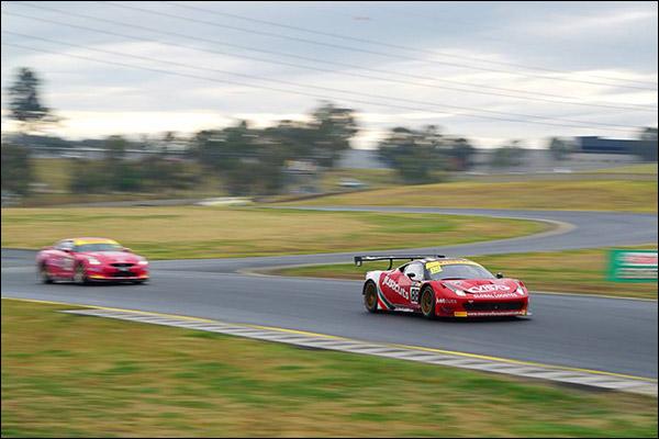 Australian-GT-Sydney-Denyer