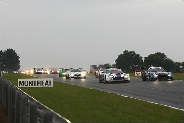 BGT-Snetterton-GT3-Race-3-01