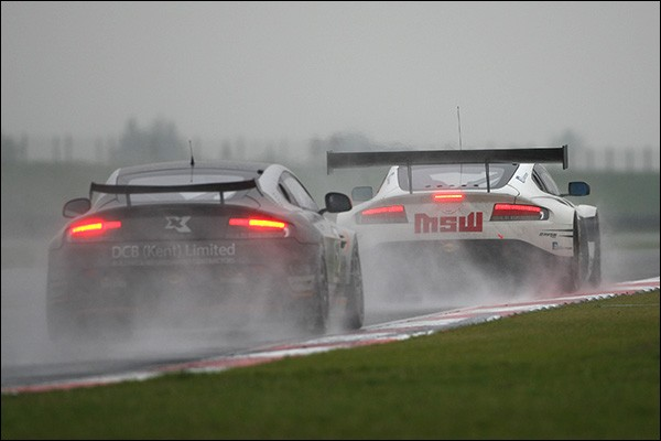 BGT-Snetterton-GT3-Race-3-05