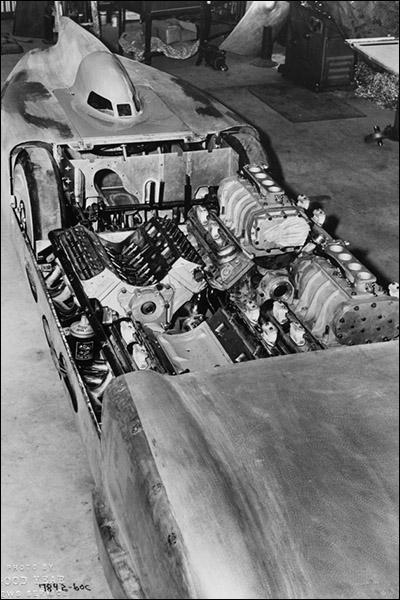 Challenger-I-1960-01