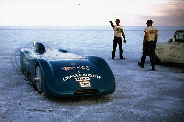 Challenger-I-1960-03