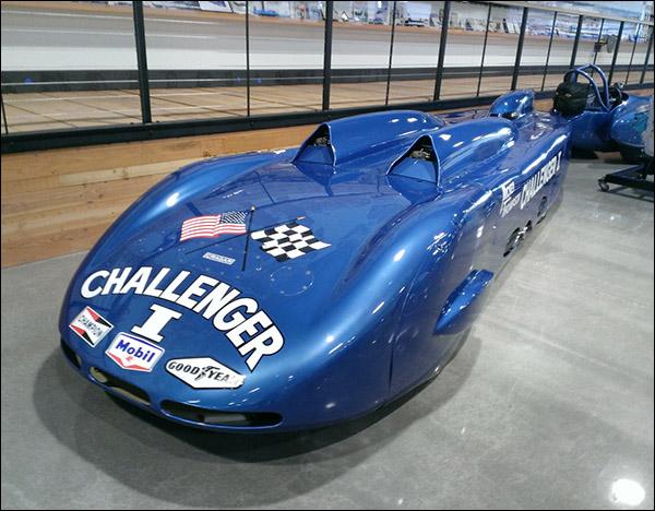Challenger-I-1960-05