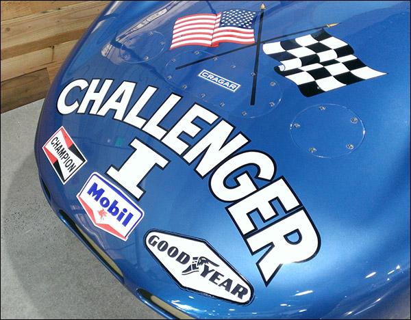 Challenger-I-1960-06