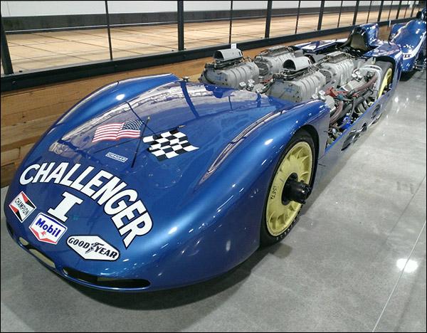 Challenger-I-1960-08