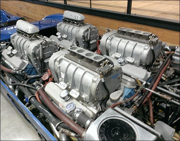 Challenger-I-1960-09