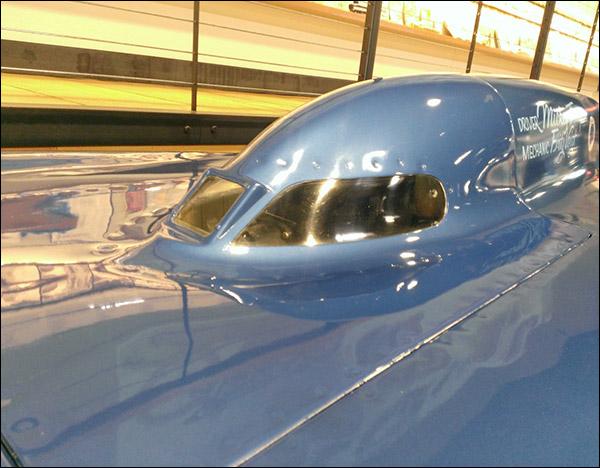 Challenger-I-1960-10