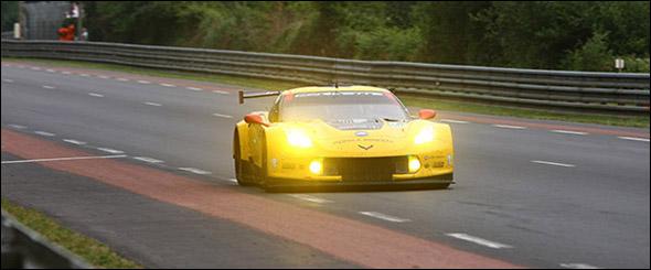 Corvette-Le-Mans-2015