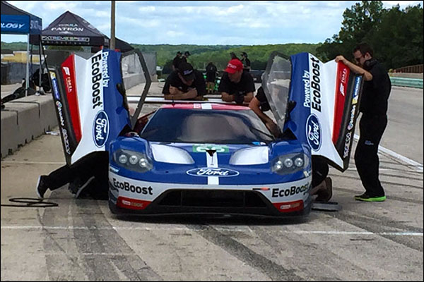 Ford-GT-Test-Road-America-01