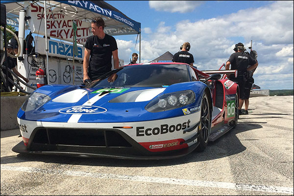 Ford-GT-Test-Road-America-02