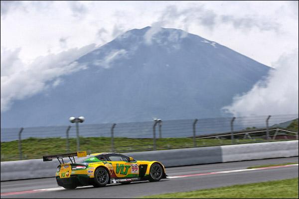 GT-Asia_Fuji_P2_Venter_Mt_Fuji