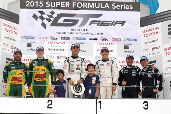 GT-Asia_Fuji_R2_podium