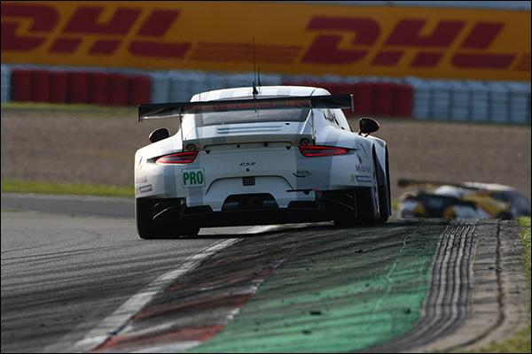 WEC-2015-Nurburgring-Porsche-GT-Race