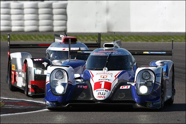 WEC-Nurburgring-1-Toyota-race