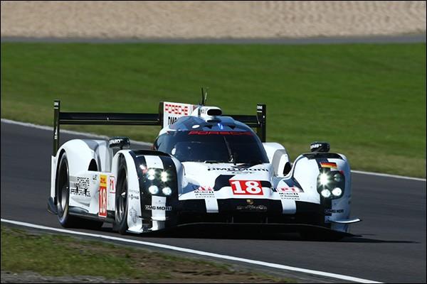 WEC-Nurburgring-18-Porsche