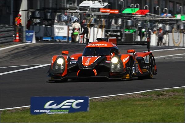 WEC-Nurburgring-26-G-Drive-race
