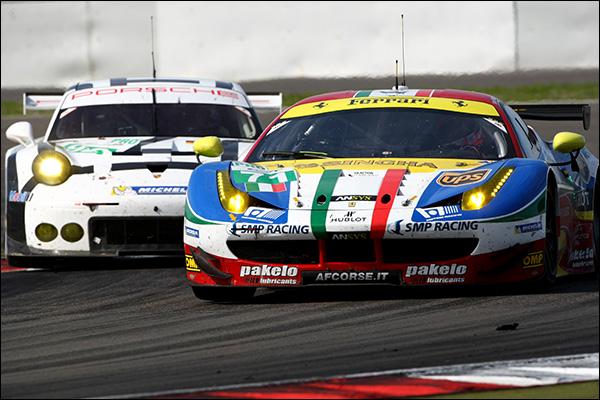 WEC-Nurburgring-71-Ferrari-race