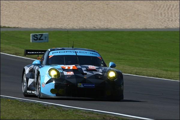 WEC-Nurburgring-77-Porsche