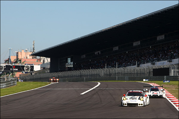 WEC-Nurburgring-91-porsche-race