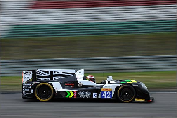 WEC_Nurburgring_Fp1-42