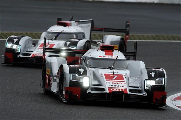 WEC_Nurburgring_Fp1-7