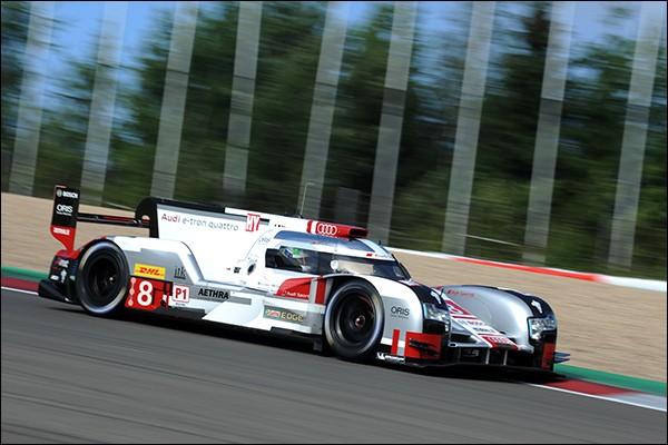WEC_Nurburgring_Fp3-8