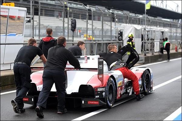 WEC_Nurburgring_Pitwalk-8