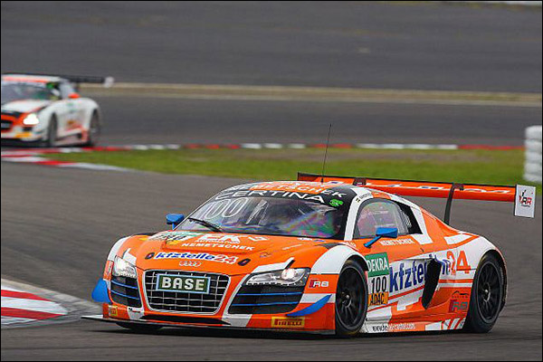 kfzteile24-MS-Racing-Audi-R8-LMS-ultra