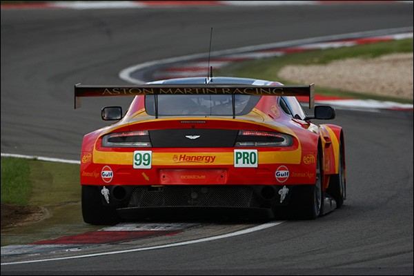 wec-nurburgring-free-2-aston-99