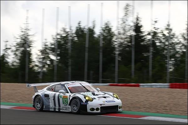wec-nurburgring-free-2-porsche-92