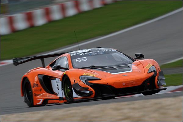 BES_Nurburgring-2015_McLaren