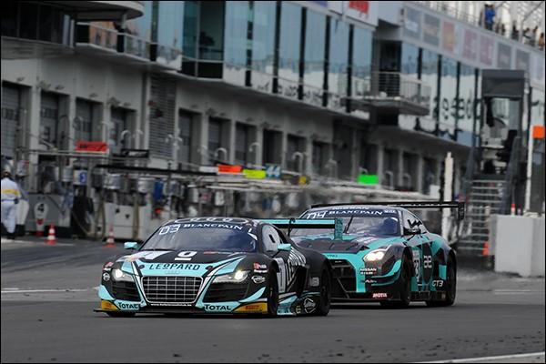 BES_Nurburgring2015_Race-1