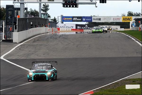 BES_Nurburgring2015_Race-173