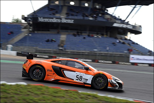BES_Nurburgring2015_Race-58