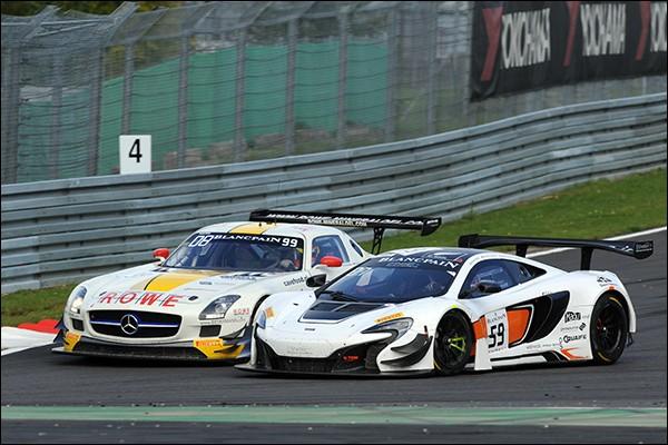 BES_Nurburgring2015_Race-59