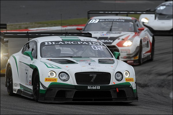 BES_Nurburgring2015_Race-7